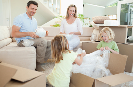 Packers Movers Bhiwadi