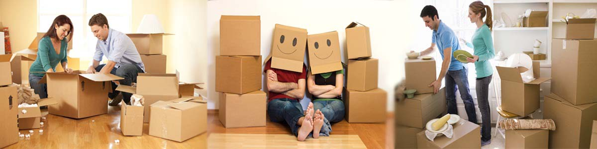 Packers Movers Gurgaon charges